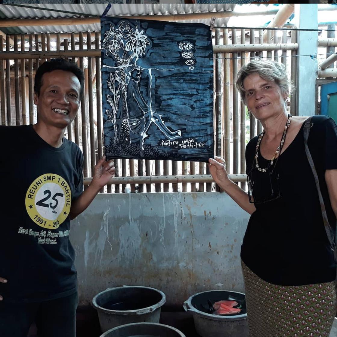 natural-dyes-batik-course